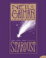 Stardust01