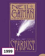 Stardust02