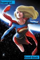 SupergirlPhrase01