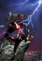 SuperiorSpider-man33