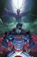 SupermanDoomed2