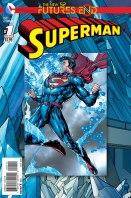 SupermanFE1