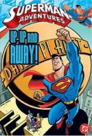 SupermanPhrase01