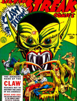 TheClaw01