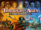 ThroughTheAges01