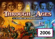 ThroughTheAges02