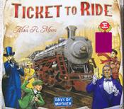 TicketToRide01