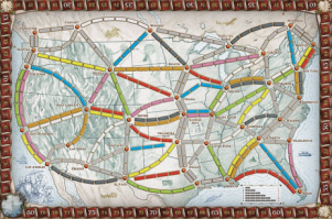 TicketToRide01