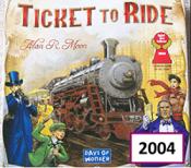 TicketToRide02