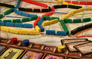 TicketToRide03