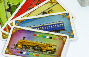 TicketToRide04