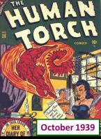 TorchA01