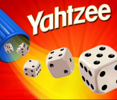 Yahtzee01