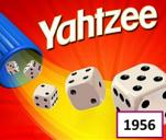 Yahtzee02