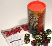 ZombieDice01