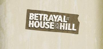 Betrayal05
