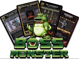BossMonster01