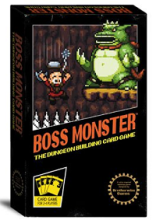 BossMonster02