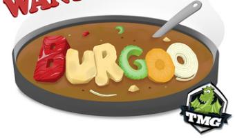 Burgoo03