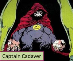 CaptainCadaver01