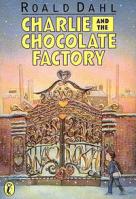 CharlieAndTheChocolateFactory01