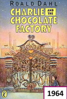 CharlieAndTheChocolateFactory02