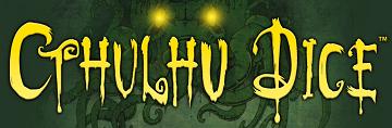 Cthulhu04
