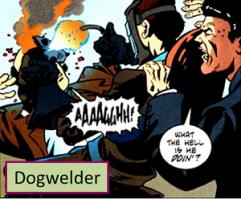 Dogwelder01