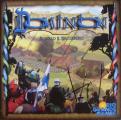 Dominion01