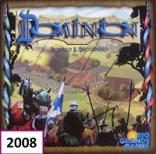 Dominion02