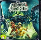 GhostStories01
