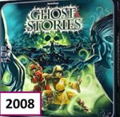 GhostStories02