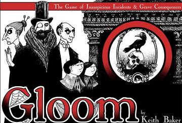 Gloom01