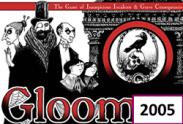 Gloom02