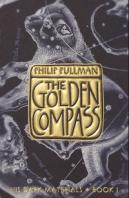 GoldenCompass01