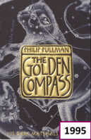 GoldenCompass02