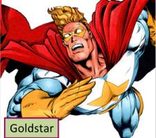 Goldstar01