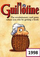 Guillotine02