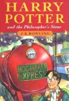HarryPotter01