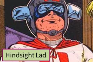 HindsightLad01