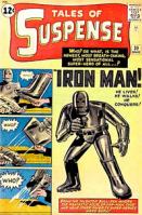 IronManQuiz01