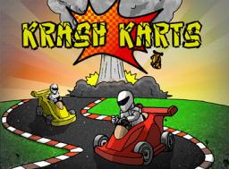 KrashKarts03