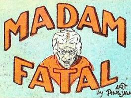 MadamFatal01
