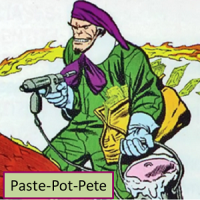 PastePotPete01