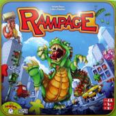 Rampage01