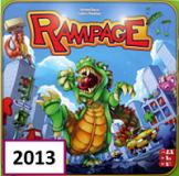 Rampage02