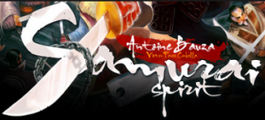 SamuraiSpirit01