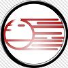 SotM_Tachyon01