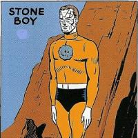 StoneBoy01