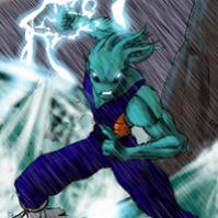 Tempest05